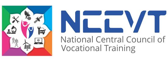NCCVT